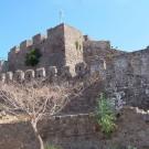 castle-05