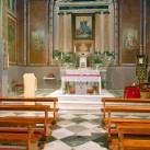 katholic-01