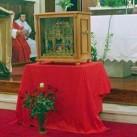 katholic-04