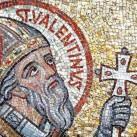 katholic-05