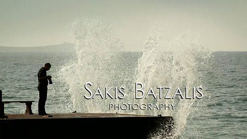sb-logo