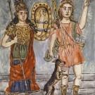 THEOFILOS 2