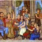 THEOFILOS 6